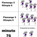 memes 3-3